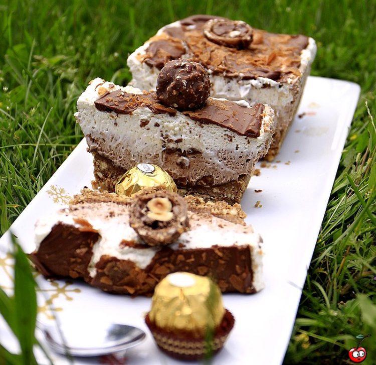recette du cheesecake par caporal cerise (caporalcerise.fr)